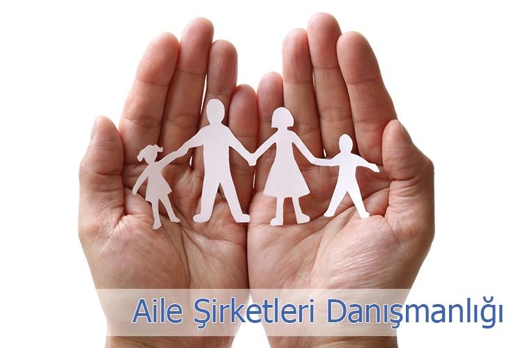aile-sirketleri-danismanligi